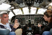 <h5>Nimrod Cockpit</h5><p>Enter your Description </p>
