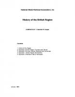NMRA-BritishRegionHistory
