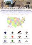 Abandoned Rails