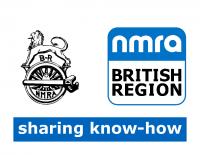 Double logo Region