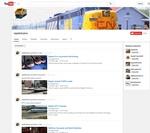 Rapido Youtube