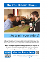 Teach Elders V3