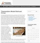 Thamesiders