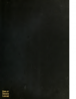 Railway Age – 71 – 1921