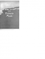 The Frisco Man 1917 03
