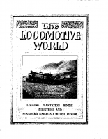 The Locomotive World 5 – Jul 1912