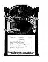 The Locomotive World 8 – Jan 1916